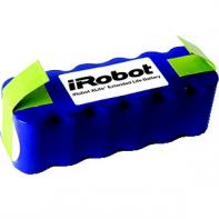 iRobot Xlife Battery