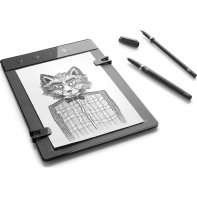 ISKN Slate Tablette Graphique Numérique