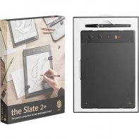 ISNK Slate 2+ Drawing Pad