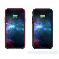 Juice Pack Access iPhone X/XS Coque-Batterie Mophie