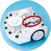 Kit Wireless DIY Thymio II