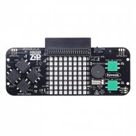 Kitronik Game Zip 64 Pour Micro:bit