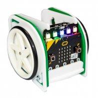 Kitronik :MOVE mini MK2 buggy for Micro:bit