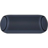 LG PL7 XBOOM Bluetooth Portable Speakerphone