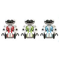 Maze Breaker Robot Ycoo (Random Color)