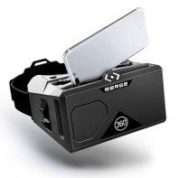 Merge Goggles VR Headset