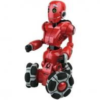 Mini Tribot WowWee