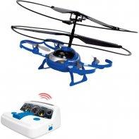 Mon Premier Drone Télécommandé