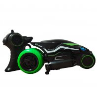 Motodrift Exost Remote Controlled Motorcycle