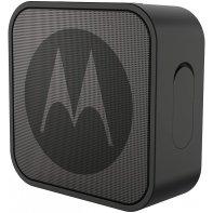 Motorola Boost 220 Bluetooth Speaker