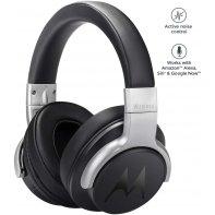 Motorola Escape 500 Bluetooth Headset