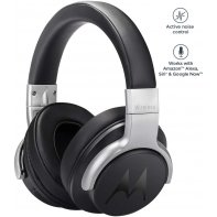 Motorola Escape 500 Casque Audio Bluetooth