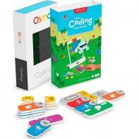 Osmo Coding Awbie Game