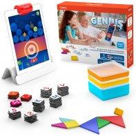 Osmo Genius Kit Pour iPad