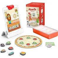 Osmo Pizza Co Starter Kit iPad