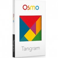 Osmo Tangram Kit