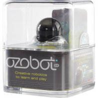 Ozobot Bit Single Pack (Titanium Noir)
