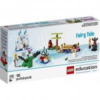 Pack Complémentaire Conte De Fées De StoryStarter LEGO® Education
