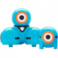 Pack Dash & Dot