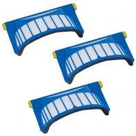Pack de 3 filtres AeroVac�
