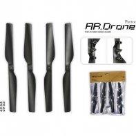 Pack de 4 Hélices AR Drone