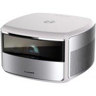 Philips Screeneo S6 SCN650 video projector