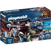 Playmobil 70224 Novelmore
