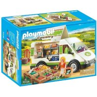 Playmobil Country 70134 Market Truck