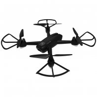 R SPY PNJ Drone Caméra Full HD