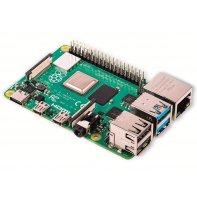 Raspberry Pi 4 Model B 4Go