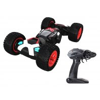 RC car Revolt Exost