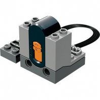 Récepteur Infrarouge LEGO® Power Functions 8884