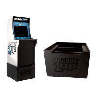 Rehausseur Borne D'Arcade Arcade1UP
