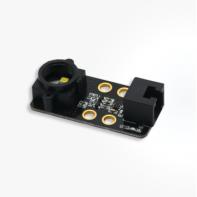 Robobloq Color Sensor