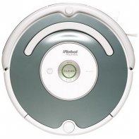 Robot Aspirateur iRobot Roomba 521