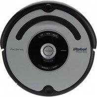 Robot Aspirateur iRobot Roomba 564 PET