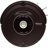 Robot Aspirateur iRobot Roomba 581