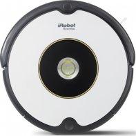 Robot Aspirateur iRobot Roomba 605 Occasion