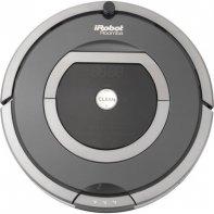 Robot Aspirateur iRobot Roomba 780