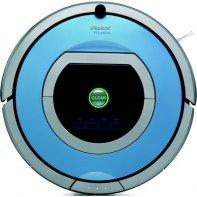 Robot Aspirateur iRobot Roomba 790