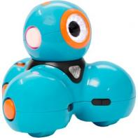 Robot Educatif Dash