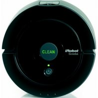 robot aspirateur irobot roomba 790 robot advance. Black Bedroom Furniture Sets. Home Design Ideas