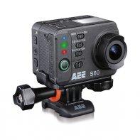 S60 AEE Caméra De Sport Full HD