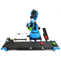 Set Vision Pour Robot Niryo One