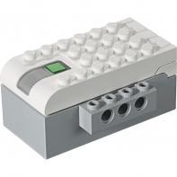 Smarthub 2 I/O LEGO® Education WeDo2.0
