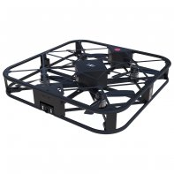 Sparrow Drone With HD camera AEE