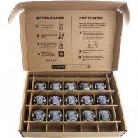 Sphero BOLT Pack Education