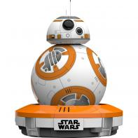 Sphero Drone BB-8 Star Wars