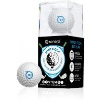 Sphero Mini Golf Robot Programmable