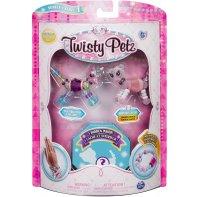 Twisty Petz 3 Animaux
